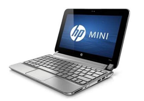hp mini 210 2040ef notebookcheck net external reviews