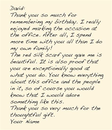 thank you letter to a dying friend 64 best what to write in notes and cards images on