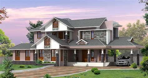 build dream home dream house plans with cost to build cottage house plans
