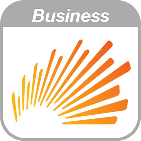 Suntrust Finder Suntrust Business Mobile On The App Store On Itunes
