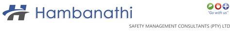 Management Consultants Mba Intern Indeed by Hambanathi Safety Management Consultants Pty Ltd Our