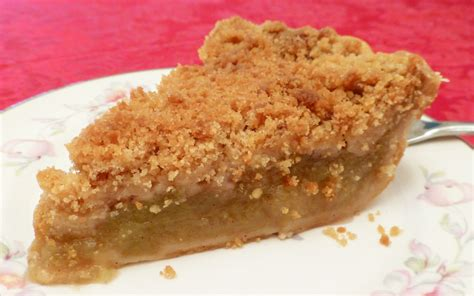 fresh autumn apple desserts and easy to follow recipes