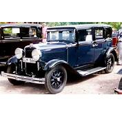 1930 Chrysler Series Six  Information And Photos MOMENTcar