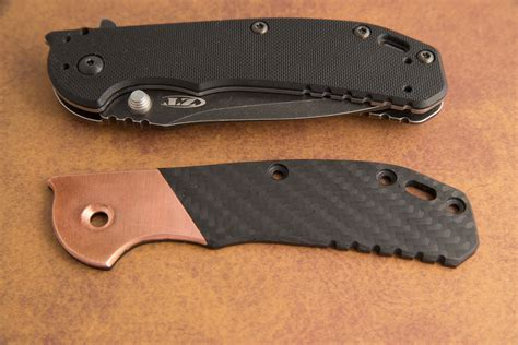 zt 0561 custom scales wtt zt 0561 c and zt 0566bw c w bonus custom scale