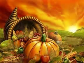 free thanksgiving image free thanksgiving desktop wallpaper and screensavers 7