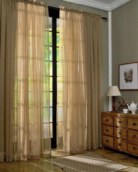 best 10 tulle curtains ideas on pinterest bed valance hot solid sheer curtain window curtains bedroom voile hot