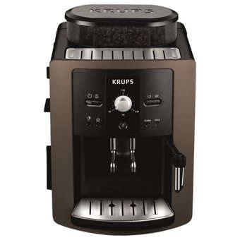 Daftar Coffee Maker daftar harga mesin kopi terbaru 2018 coffee maker
