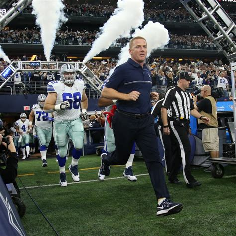 Dallas Address Search Needs Dallas Cowboys Yet To Address This Offseason Bleacher Report
