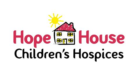 hope house colorado charities raising money for hospices