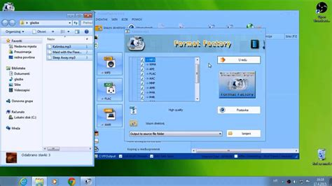 format factory za darmo format factory tehnofilija com