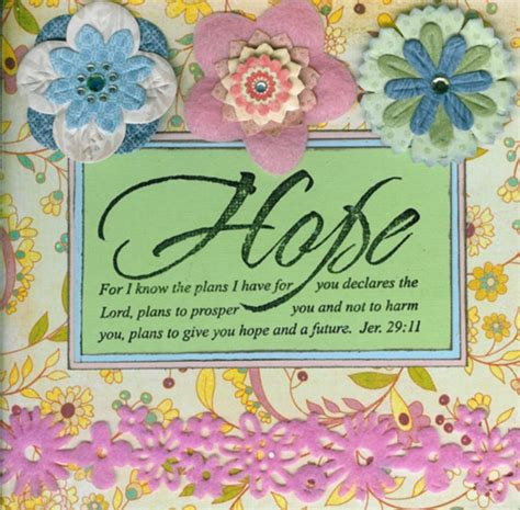 Christian Birthday Cards For Handmade Sted Christian Greeting Card With Bible Verse On