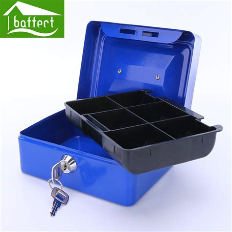 Safety Box Brankas Homesafe Booksafe Storage small safes electronic for home safe for jewelry key management software melbourne