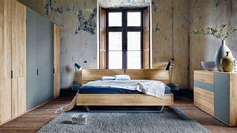 Schlafzimmer Contur 0500 contur 174 0500 contur einrichtungen in wasserburg hege