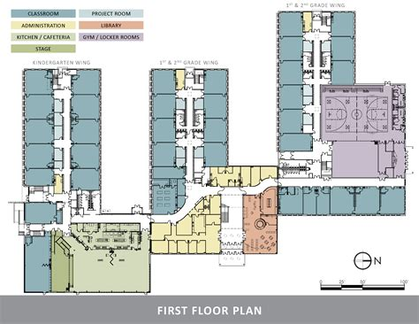 school cafeteria floor plan school cafeteria floor plan cafeteria floor plans home interior design ideashome school