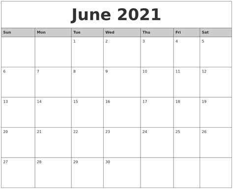printable monthly calendars with pictures march 2021 printable blank calendar