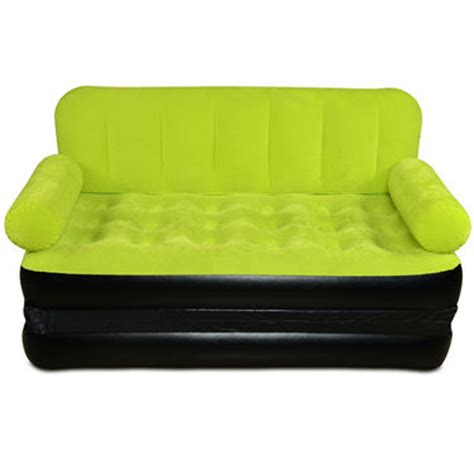 buy air sofa online buy royal home ultimate sofa cum bed online at best price