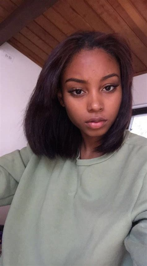 black hair in radcliff kentucky 2825 best hair images on pinterest short hairstyle