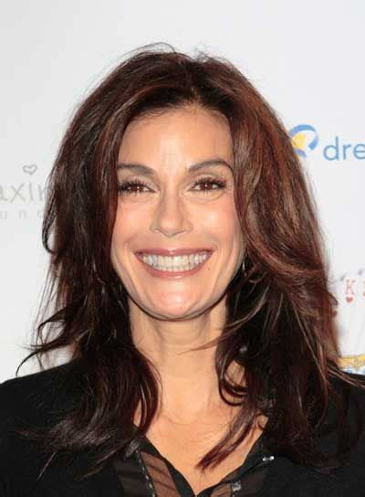 teri call harsimran hairstyle 152 best images about 15 celeb teri hatcher on