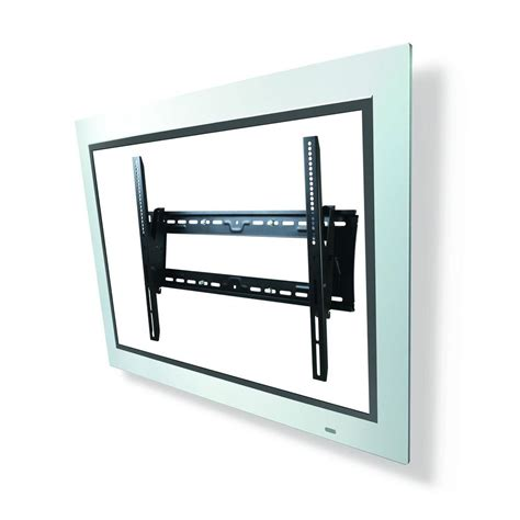 unimax any wall tv mount for up to 39 flat screens