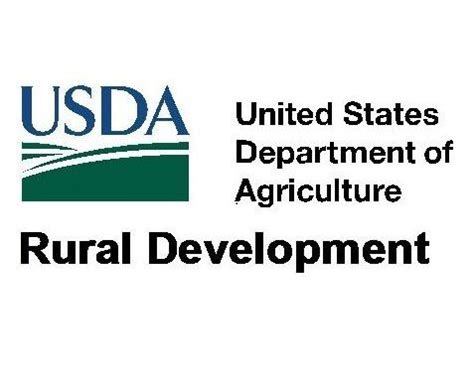 united states department of agriculture rural development us dept of agriculture rural development joyce m krieg 95