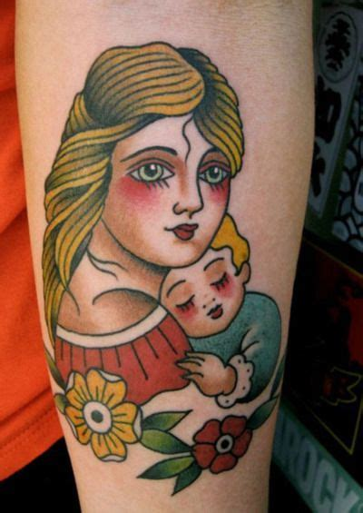 classic mom tattoo 31 best images about tattoos on