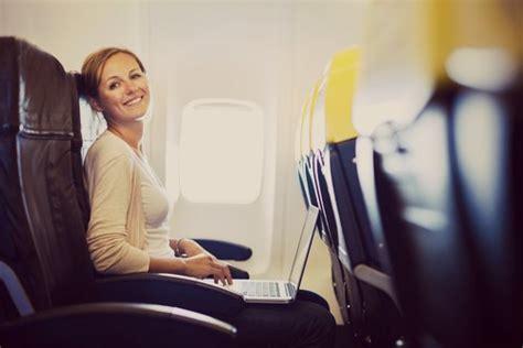 cheap flights  teachers sta travel teacher discounts