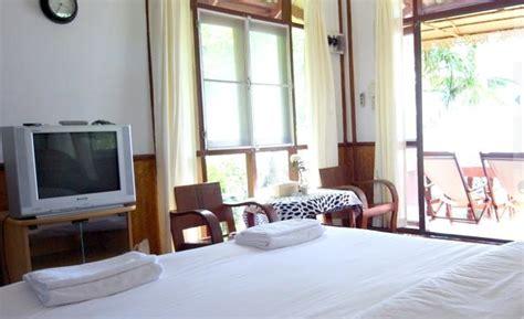 jasmine tea house какой отель на самуи выбрать пляж бан тай