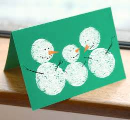 christmas card crafts for children rainforest islands ferry