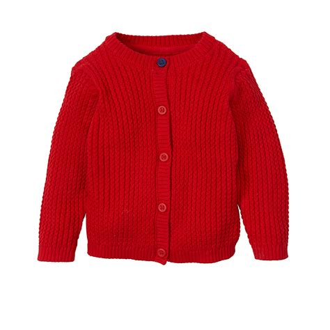 Sweater Garis Mothercare mothercare baby s cable knit cardigan sweater top