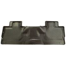 2008 Ford Expedition Floor Mats by Ford Floor Mats At Andy S Auto Sport