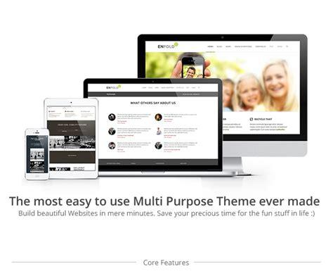 enfold theme widgets jumatan 5 enfold themes premium wordpress gratis dan 3