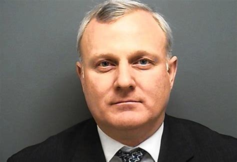 wall banker senior wall st banker to be tried for ethnic intimidation