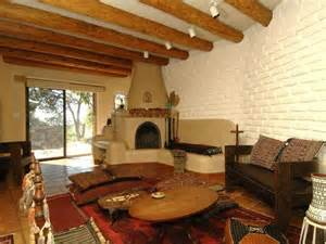 download southwest adobe homes so replica houses adobe houses pueblo style from the southwest realtor com 174