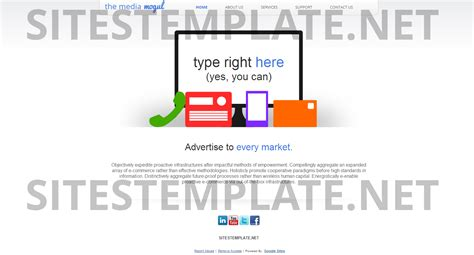 google sites templates for business google sites templates for company websites google sites