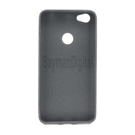 C355 Xiaomi Redmi Note Motomo xiaomi redmi note 5a motomo protection back cover سایمان