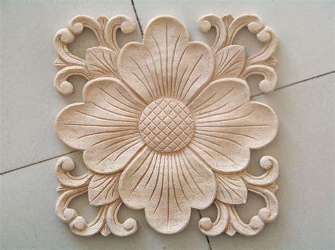 wood engraving pattern easy wood carving patterns 3d wood engraving reader s