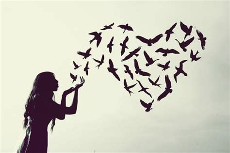 necesito paz interior lo que necesito de ti espacio de zoe