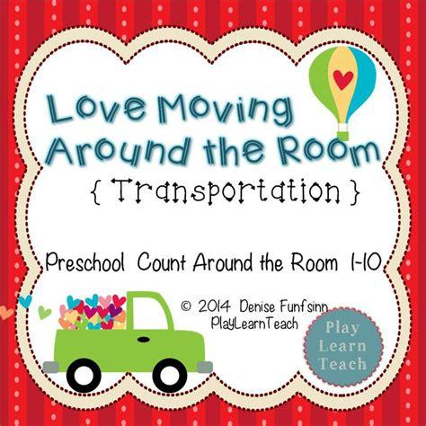 themes surrounding love 67 best transportation theme images on pinterest