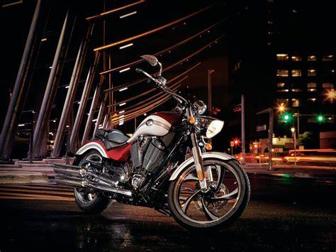 Boss Hoss Bike Hd Wallpaper by Victory Motorcycles Wallpapers Wallpaper Cave