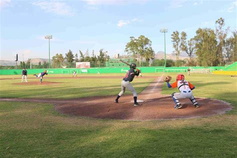 imagenes inspiradoras de beisbol el buscador de talentos para b 233 isbol de grandes ligas