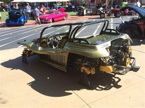 volkswagen buggy 2016 manx dune buggy car interior design