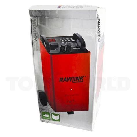 lade a 12 volt rawlink batterilader 23a 12 24 volt