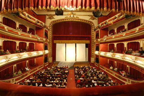 entradas teatro principal ourense teatro principal antzokia