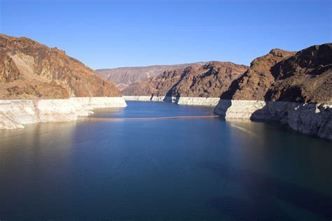 house boat rentals lake mead houseboat rentals lake powell american houseboat rentals