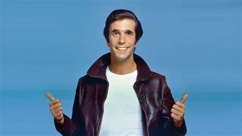Garages With Living Quarters by Could Fonzie Solve America S Housing Shortage Realtor Com 174