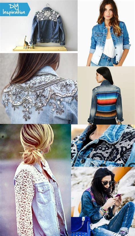 changer sa garde robe diy comment customiser sa garde robe le jean
