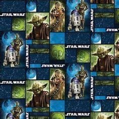 1000 ideas about wars quilt on quilts