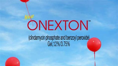 onexton commercial actresses who is actress in amope commercial