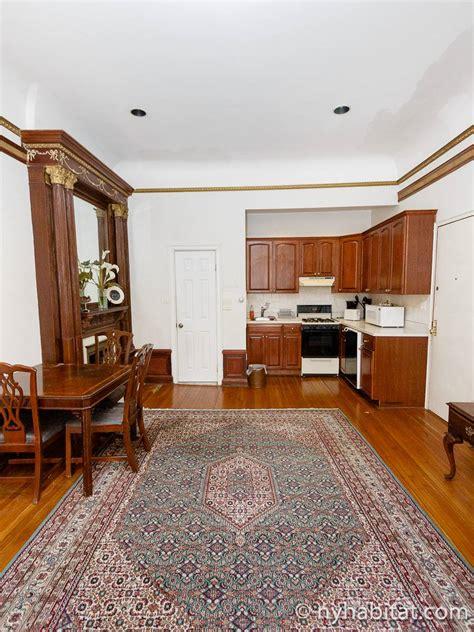 appartamenti ny appartamento a new york monolocale clinton hill ny 9004