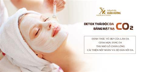 Detox Skin Care by Detox Skin Care đ 193 Nh Thức Vẻ đẹp Của L 192 N Da